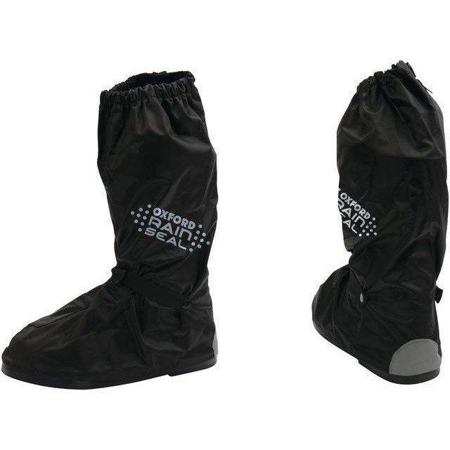 Nepromokavé návleky na boty OXFORD RainSeal  cfd3b4fe1a
